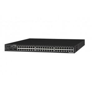 WS-C3650-48TD-S - Cisco Catalyst 3650 Switch