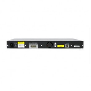 WS-C6500 - Cisco Catalyst Series Loaded Ws-x6k-sup2-2ge (Refurbished)