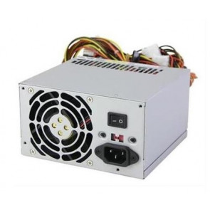 WS-CAC-4000W-INT - Cisco 4000W AC Power Supply International (cable included)