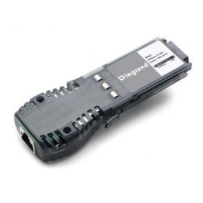 WS-G5483 - Cisco 1000BASE-T GBIC module