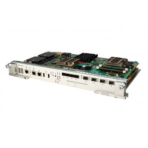 WS-SUP32-GE-3B - Cisco Catalyst 6500 Series Supervisor Engine 32 with 8 GE uplinks and PFC3B