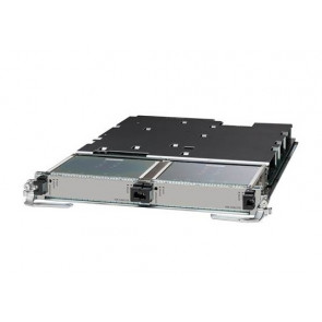 WS-SVC-FWM-1-K9 - Cisco Catalyst 6500 Service Module