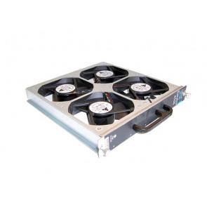 WS-X4596 - Cisco Switch Fan Tray for Catalyst WS-C4506