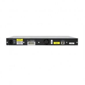 WS-X6500-SFM2 - Cisco Catalyst 6500 Switch Fabric Module Spare (Refurbished)