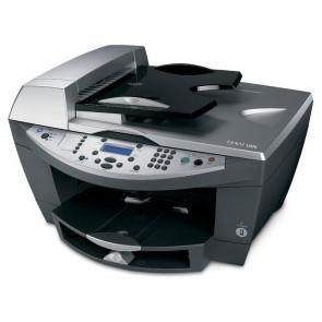X7170 - Lexmark Multifunction InkJet Color Printer (Refurbished)
