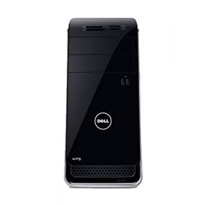 X8900-1444BLK - Dell XPS 8900 Intel Core i7 CPU 8GB DDR4 RAM 1TB HDD DVD-RW Nvidia GT-730 2GB Desktop PC