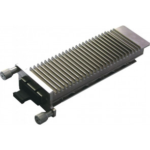 XENPAK-10GB-ER-RF - Cisco 10-GBase-ER Transceiver Module for SMF 1550-nm Wavelength SC Duplex Connector