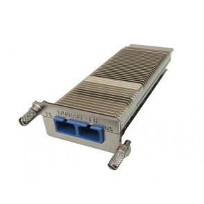 XENPAK-10GB-LR+ - Cisco + 10 Gigabit Interface Converter