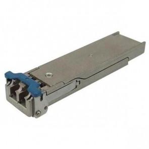 XFP-10G-ER - Cisco XFP 10Gigabit EN 10-GBase-ER Ethernet 1550nm Multirate Transceiver Module