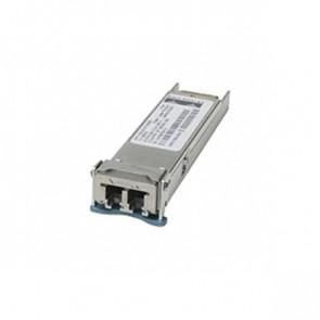 XFP-10GER-OC192IR= - Cisco XFP 10Gigabit EN 10-GBase-ER Ethernet 1550nm Multirate Transceiver Module