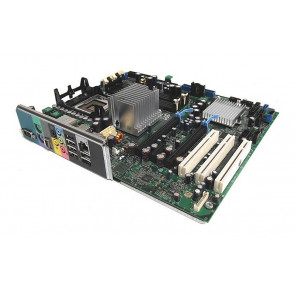 XH241 - Dell System Board (Motherboard) for XPS 600 (Refurbished)