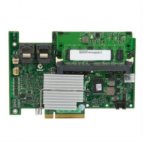 Y159P - Dell S300 Raid Card