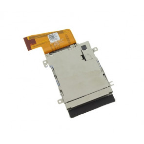 Y4Y8C - Dell Smart Card/Express Cage M4600