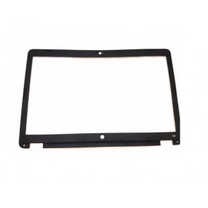 YXY4F - Dell Black Bezel with WebCam Port for Venue 8 3830